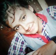 Akanksha M. photo