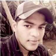 Pavan DevOps trainer in Hyderabad