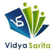 Vidyasarita Academy institute in Pune