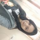 Namrata Y. photo