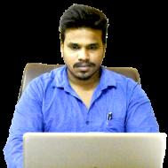 Rakesh Chandra photo
