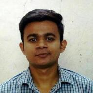 Dr.Ajit Ghumare photo