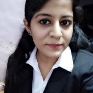 Yakshu Medical Entrance trainer in Gurgaon
