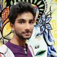 Tushar Lohani photo