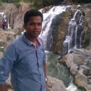 Saravanan Srvn photo