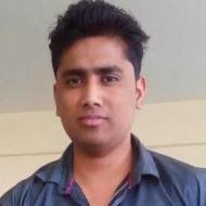 Aakash Chauhan photo