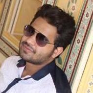 Sanjay Gupta Mobile App Development trainer in Ghaziabad