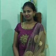 Joseph S. Nursing trainer in Hyderabad