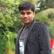Ketan Agnihotri Microsoft Azure trainer in Hyderabad