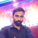 Akash Baidya photo