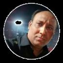 Akbar Jaffer Jaidi A photo