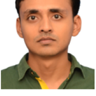 Rishikesh Kumar CCNA Certification trainer in Buxar