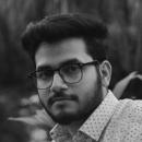 Sujan Chowdhury photo