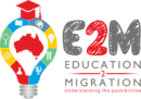 Education TWO Migration photo