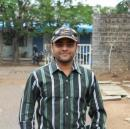 Debashisha Mishra photo