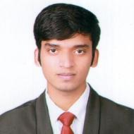 Palash Mishra photo