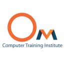 Om Computer Institute photo