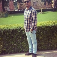 Er. Varun Joshi photo