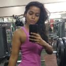 Sanjana Arya photo