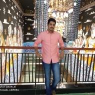 G. Swaminathan Class 9 Tuition trainer in Chennai
