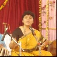 Rashmi J. photo
