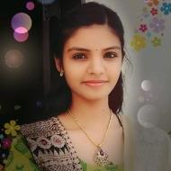 Juhi D. photo
