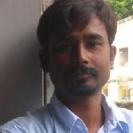 Prabal Kumar photo