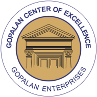 GOPALAN CENTER OF EXECELLENCE BTech Tuition institute in Bangalore