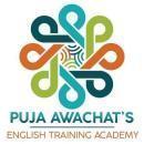 Puja Awachat's English Training Academy photo