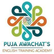 Puja Awachat's English Training Academy IELTS institute in Pune