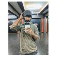 Pradeep Naik Dance trainer in Bangalore