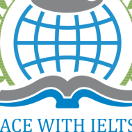Ace With IELTS IELTS institute in Delhi