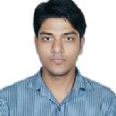 Praveeen Soni photo