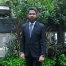 Khan Aamir photo