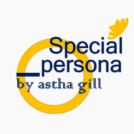 Special Persona By Astha Gill IELTS institute in Delhi