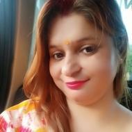 Ritu G. photo