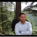 Kamal C. photo