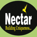 Nectar solutions photo
