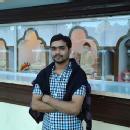 Ramesh Sambangi photo
