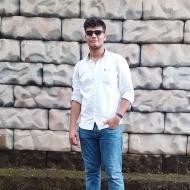 Ravi Mishra Class I-V Tuition trainer in Mumbai