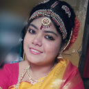 Jayati D. photo