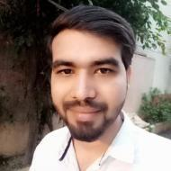 Srikanth Naidu Body Massage trainer in Hyderabad