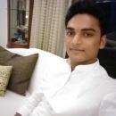 Mohit Kumar photo