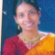 Naikwadi V. BCom Tuition trainer in Pune