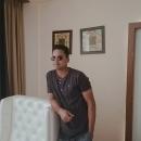 Ajay Kumar Sahoo photo