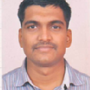 Chetan Shende photo
