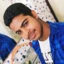 Biswajit Mishra photo