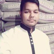 Nishant Kumar Class I-V Tuition trainer in Delhi