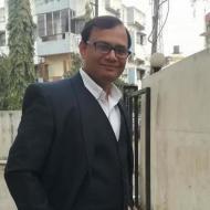 Mayur Desai photo