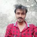Ganeshh Daas photo